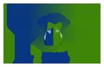 dbh-logo
